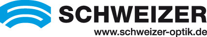 Logo Schweizer Optik