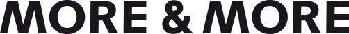 MM_Logo_2010