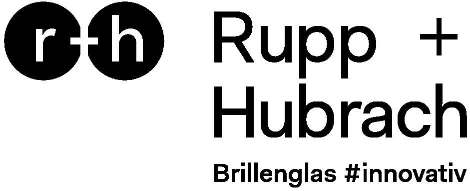 r+h_Logo_Bild+Wortmarke+Claim_black